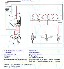 3 way light switch wiring diagram on download wirning diagrams