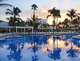 riu jalisco all inclusive 2018 room prices deals reviews expedia