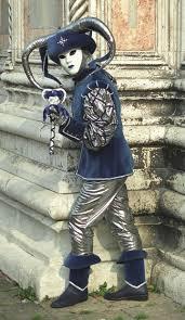 venetian jester costume the jester by rivendell photostock on deviantart