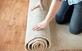 Laminate Floor To Carpet Pro Com How To Install Wall To Wall Carpeting