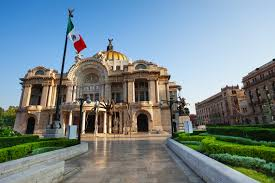 three reasons why mexico is a better option for software development
