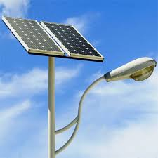 Solar System Night Light Solar Street Lights Manufacturer From Chennai
