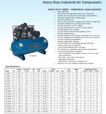 omega compressors air solutions kaeser air compressors