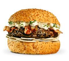 jeux de cuisine de papa burger les burgers de papa la carte
