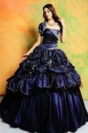 dress design images prom dress design android apps on play