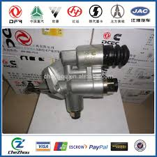 tractor fuel injection pump tractor fuel injection pump suppliers