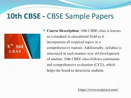 online class platform e learning portal in india online courses knowledge management plat