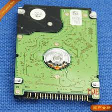 cm6030 driver mac