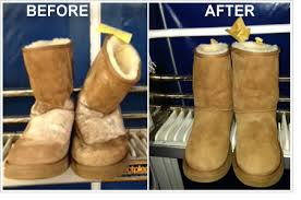 ugg boots sale in canada shoe cleaning canada professional shoe cleaners suede leather