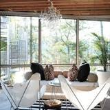 inspiration beautiful u0026amp bright sun rooms and porches