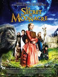 film comme narnia le secret de moonacre les films similaires allociné