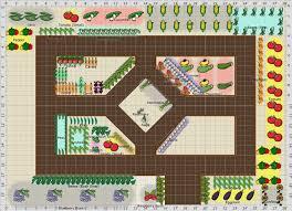 Gardening Layout Vegetable Garden Layout Gardening Layout Raised Bed Vegetable