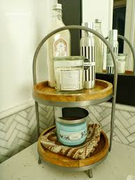 Bathroom Counter Shelves by Cad Interiors Affordable Stylish Interiors