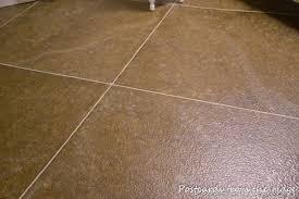 floor tile floor desigining home interior