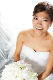 Bridal Makeup Wedding Makeup Bride Makeup Party Makeup Makeup 125 Best Makeup Styles Images On Pinterest Make Up Wedding