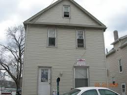 5 Bedroom Townhouse For Rent Mckown Properties University Of Akron 5 Bedroom House For Rent