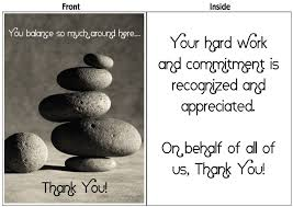 thank you card size personalize thank you cards online