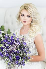 Hochsteckfrisuren Hochzeit Dauer by Seminar Brautfrisuren Masterkurs Hochzeitsfrisur Makeup Com