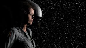 women actress movies space alien movie sigourney weaver