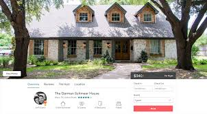 what happens after fixer upper fixer upper real pictures german shmear house bower power