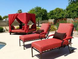 contemporary patio furniture and outdoor furniture minneapolis by