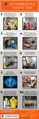 best 25 safety posters ideas on pinterest workplace safety tips