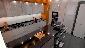 cuisiniste clamart home design équipements pour salles de bain 557 avenue général de