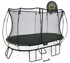 black friday trampoline black friday jumpfree trampoline reviews running free 5 0 tr fit 5