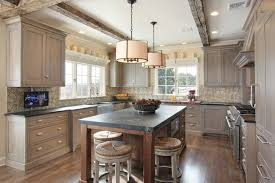 rustic farmhouse kitchen ideas rustic farmhouse kitchen ideas kitchen rustic with wood floors