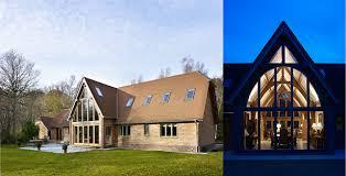 Best Architect Cast Your Vote Best Architect Or Designer 2013 Self Build Co Uk