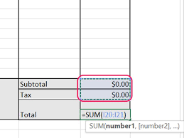 how to make a receipt how to create a receipt in excel techwalla com