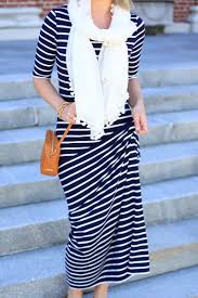 light blue and white striped maxi dress navy and white striped maxi dress my dream wardrobe continued