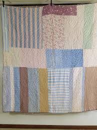 591 best antique vintage quilts for sale on ebay images on