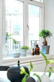 kitchen window sill decorating ideas window sill decor window sill decorating ideas home design kitchen