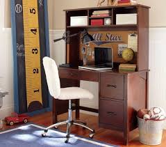 Pottery Barn White Desk With Hutch 24 Best Zoe U0027s Desk Images On Pinterest Kid Desk Pottery Barn