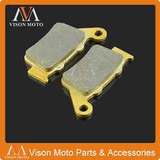 online buy wholesale yamaha wr125x from china yamaha wr125x