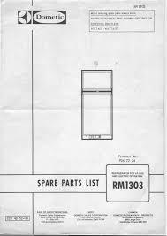 indiana driving manual 1983 fleetwood pace arrow owners manuals dometic refridgerator rm