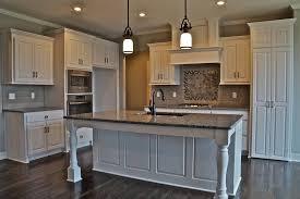 tips u0026 ideas excellent home design ideas by keystone builders