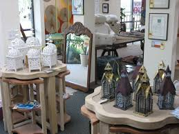 Home Decor And More Tag Outlet Home Decor Gifts Apparel And More Denver Nc