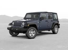 auburn chrysler dodge jeep ram 2017 jeep wrangler unlimited unlimited sport sport utility in
