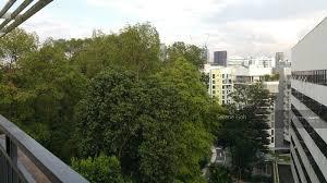 Botanic Garden Mansion Botanic Gardens Mansion 18 Taman Serasi 3 Bedrooms 1400 Sqft