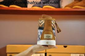 ugg boots for sale in south africa ugg 6066 south africa uggs outlet south africa uggs outlet