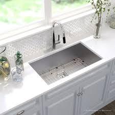 menards kitchen faucet amazing house themes with reference to menards kitchen faucets