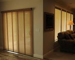 Shades Shutters Blinds Coupon Code Affordable Blinds Shades U0026 Shutters Local Coupons November 18