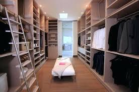 small closet lighting ideas best closet lighting anniegreenjeans com