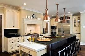 country pendant lighting for kitchen country pendant lighting for kitchen recessed s pendant lighting for