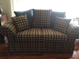 all american upholstery photo gallery lemon grove ca