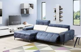 canap relax moderne canaps relaxation electrique excellent canap relaxation inspiration