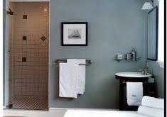 Top Bathroom Colors - room pictures monstermathclub com