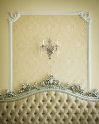luxury home interior 25682 indoor home still life luxury home interior 25682